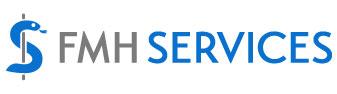 FMH Services