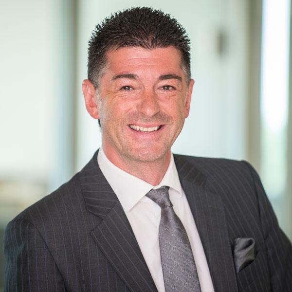 Michael Bischof von Vermögens Planungs Zentrum AG