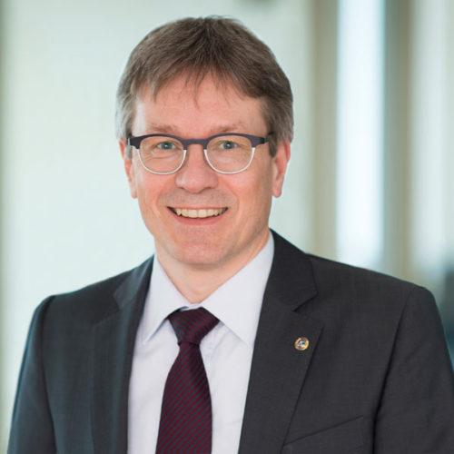 Patrick Brändle
