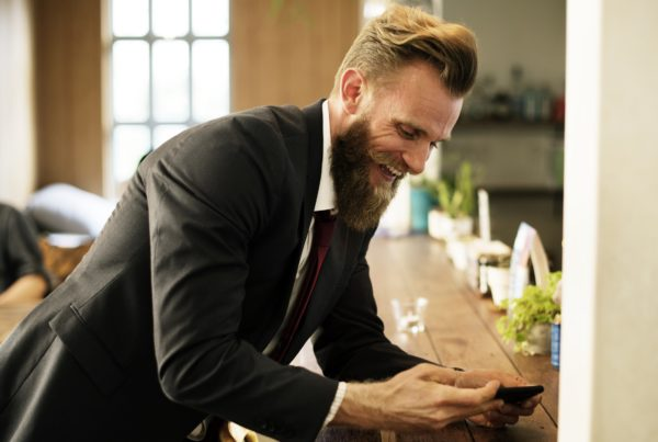 VPZ stories - 7 Denkfehler bei der Firmengründung
