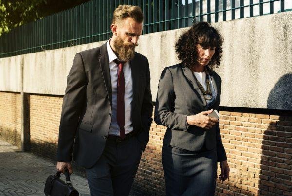 VPZ stories - Alles zu: Erbrecht, Testament, Erbvertrag, Pflichtteilen und Erbfolge