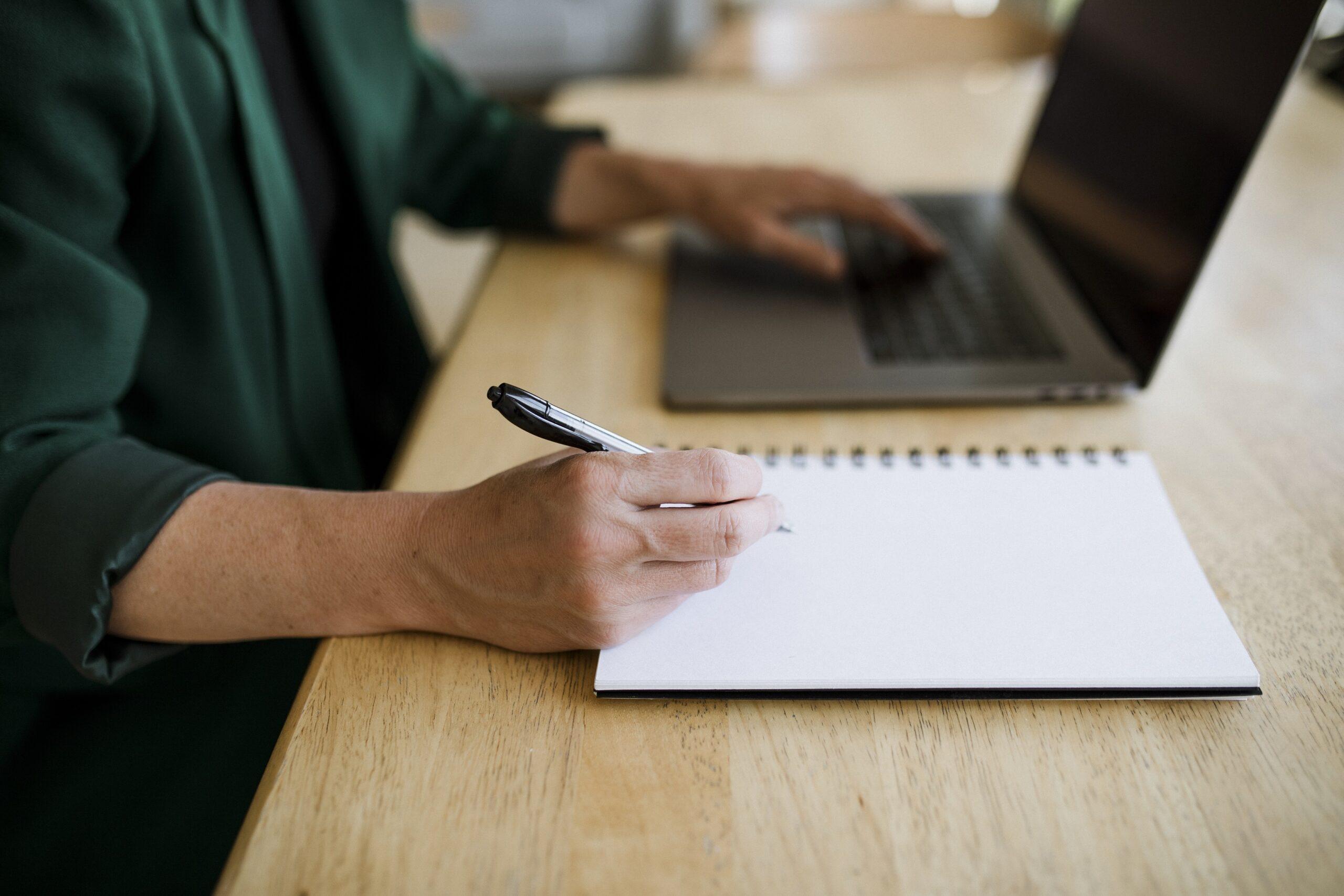 3 Tipps für Ihre Steuererklärung