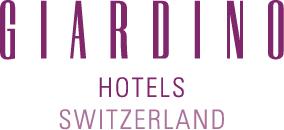 Giardino Hotels Switzerland