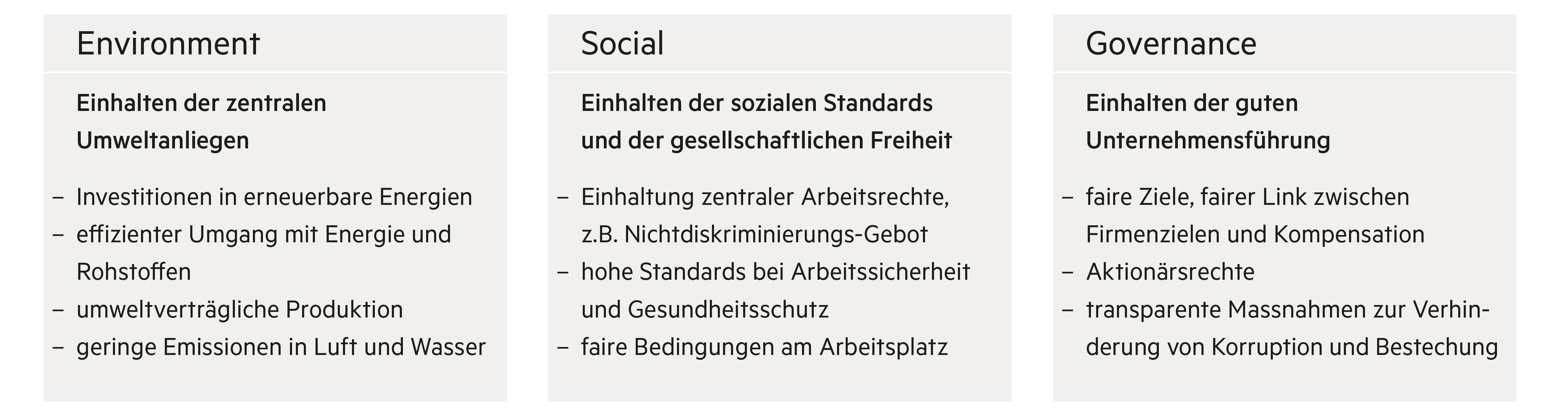 VPZ Kundenmagazin Zugerberg Finanz AG